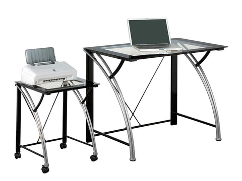 Carleton Multi-Use Standing Desk