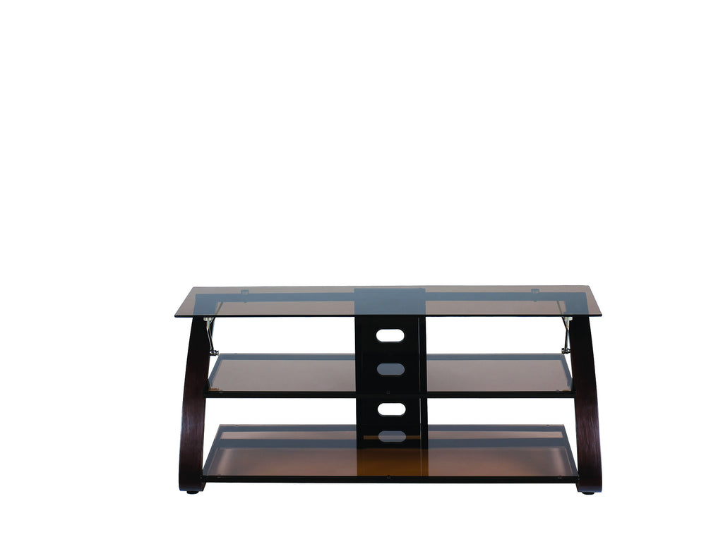 Keira TV Stand