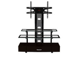 Sync Flat Panel 3-in-1 TV Mount System