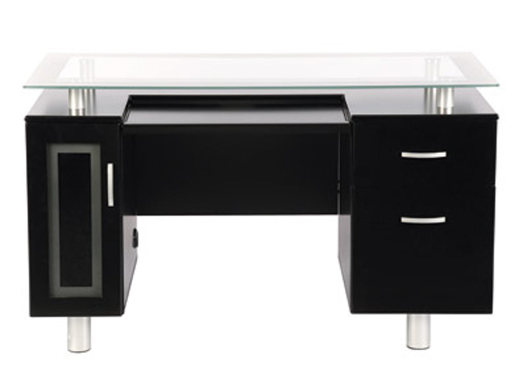 Sutton Executive Desk