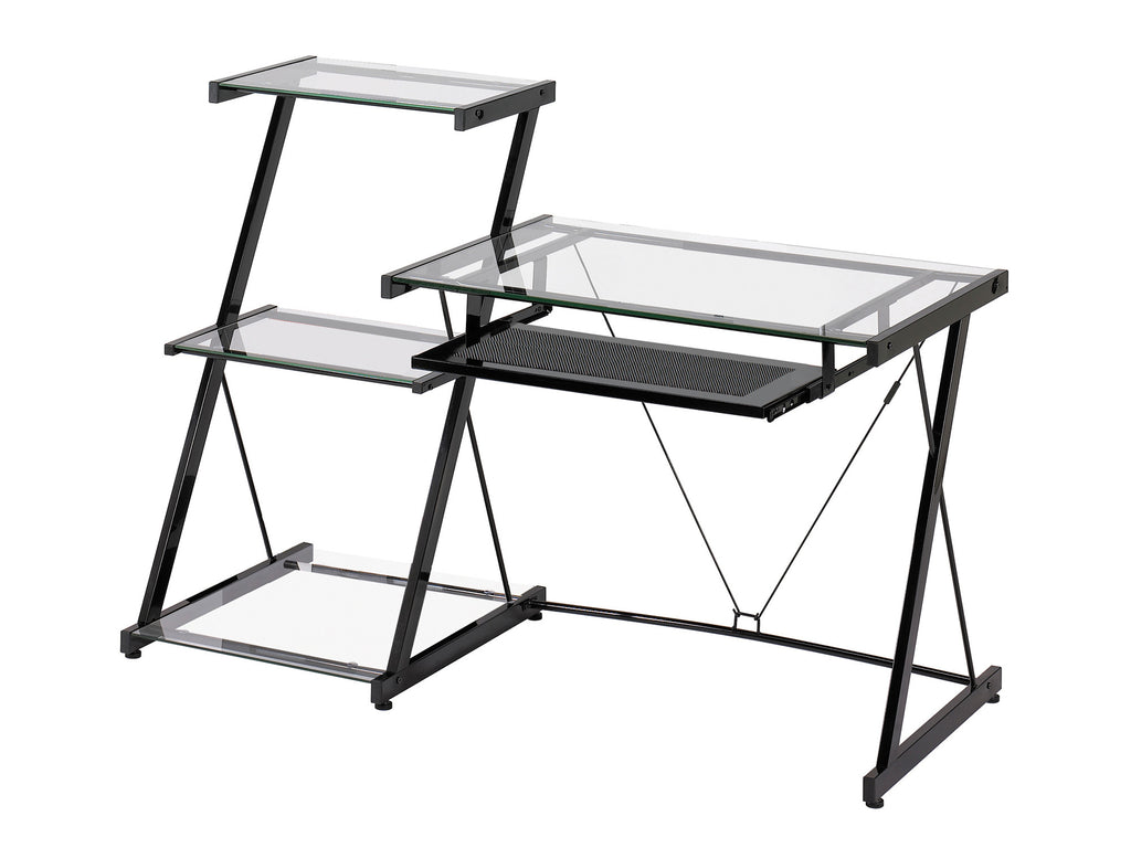 overstock cabinet line of computer home z pacific office table city compact narrow glass espresso trinity your chic for instructions ae with file keyboard size desk full best solid tray