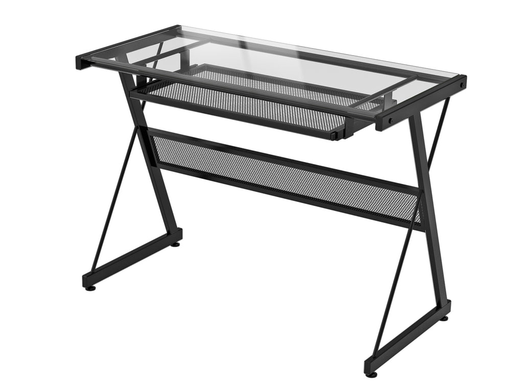 dining desk dp kitchen line computer z l delano amazon com