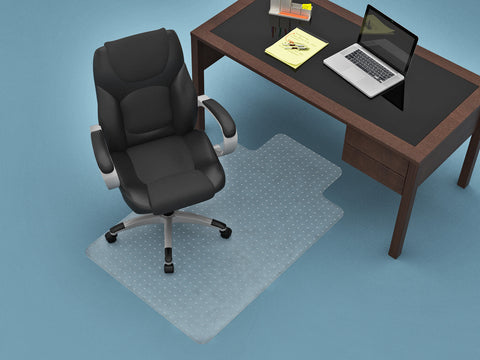 "36"" x 48"" inches Chair Mat"