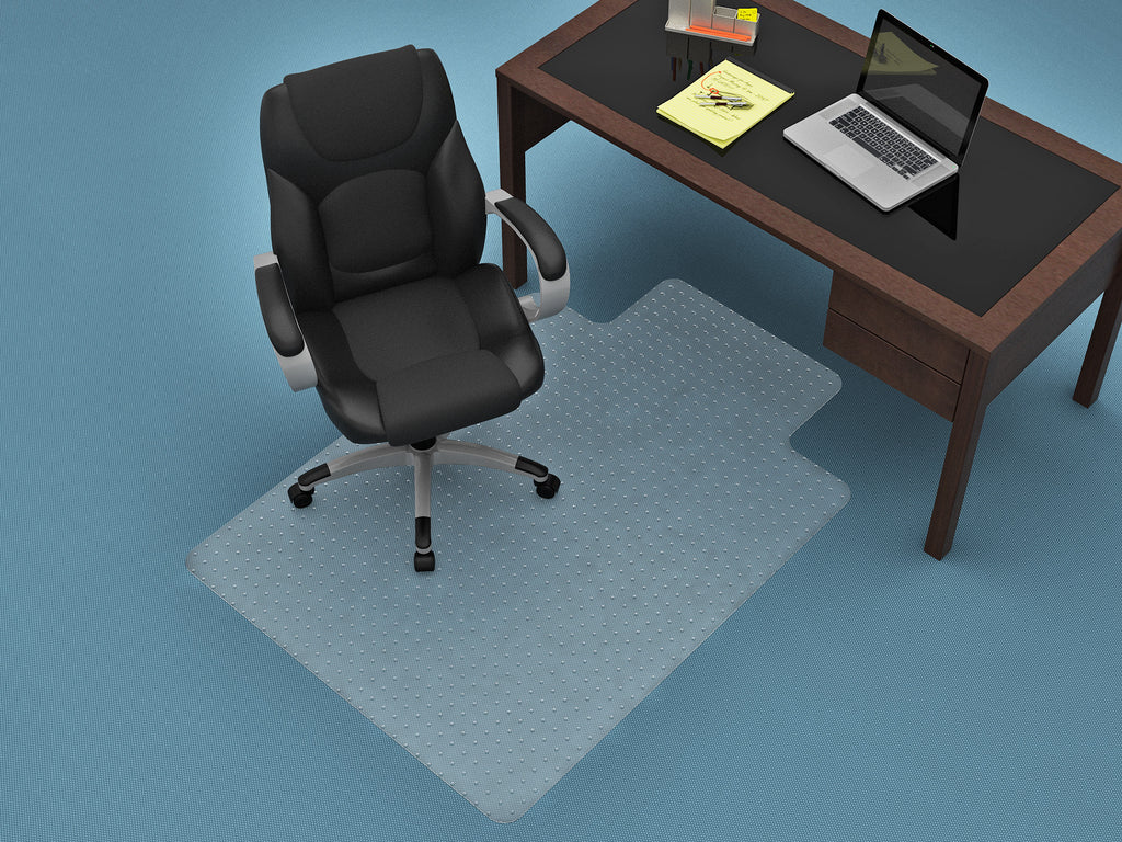 "45"" x 53"" Chair Mat"