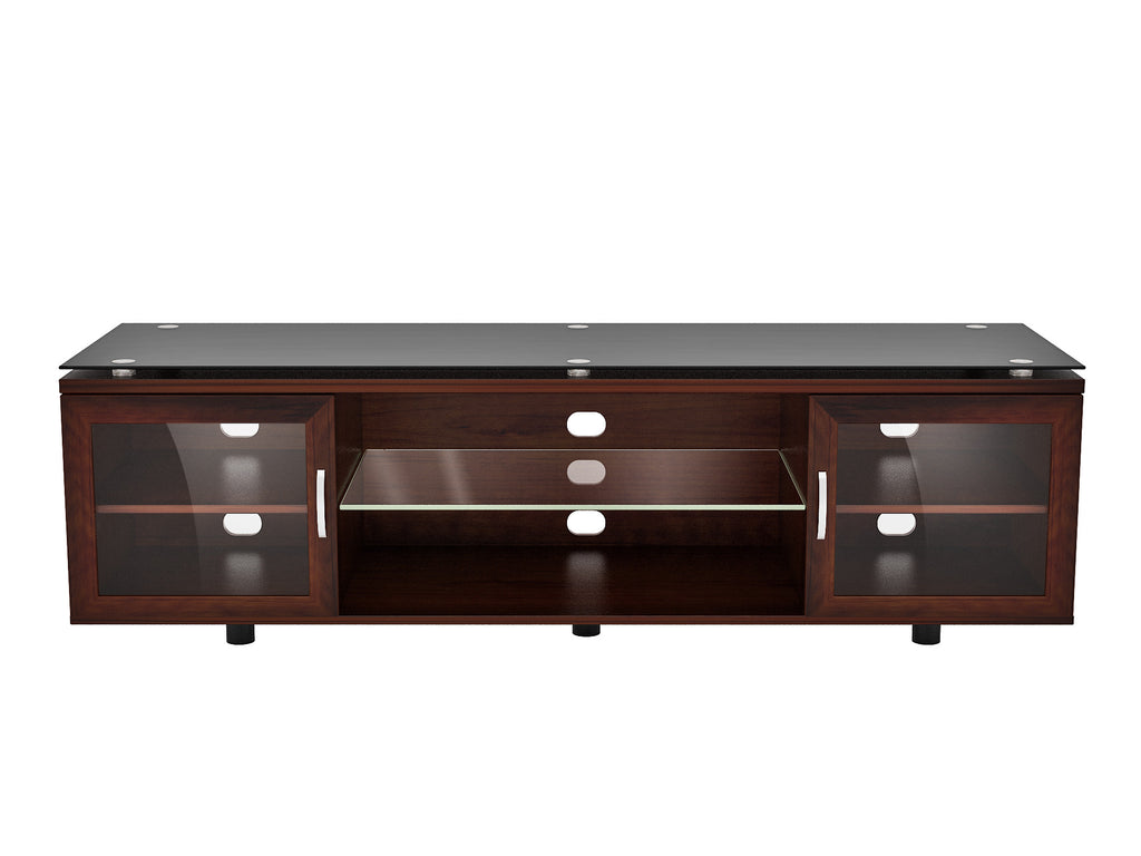 Merako 70 Tv Stand Z Line Designs Inc