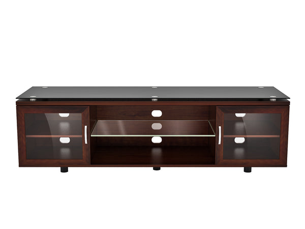 Merako 70 Quot Tv Stand Z Line Designs Inc