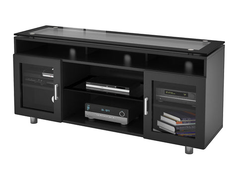 Madie TV Stand