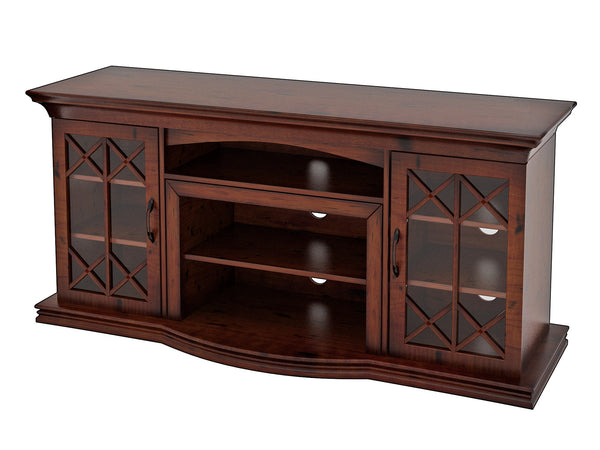 Tag Tv Stand Z Line Designs Inc