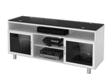 Bowden TV Stand