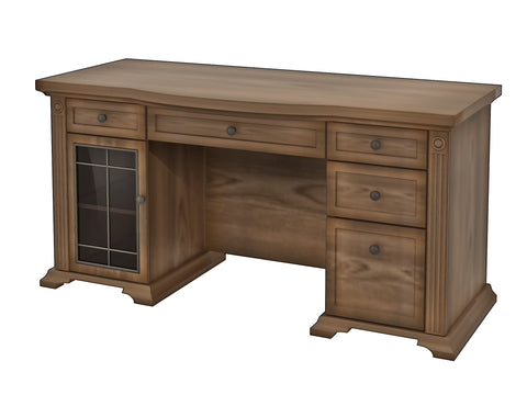Trayer Desk