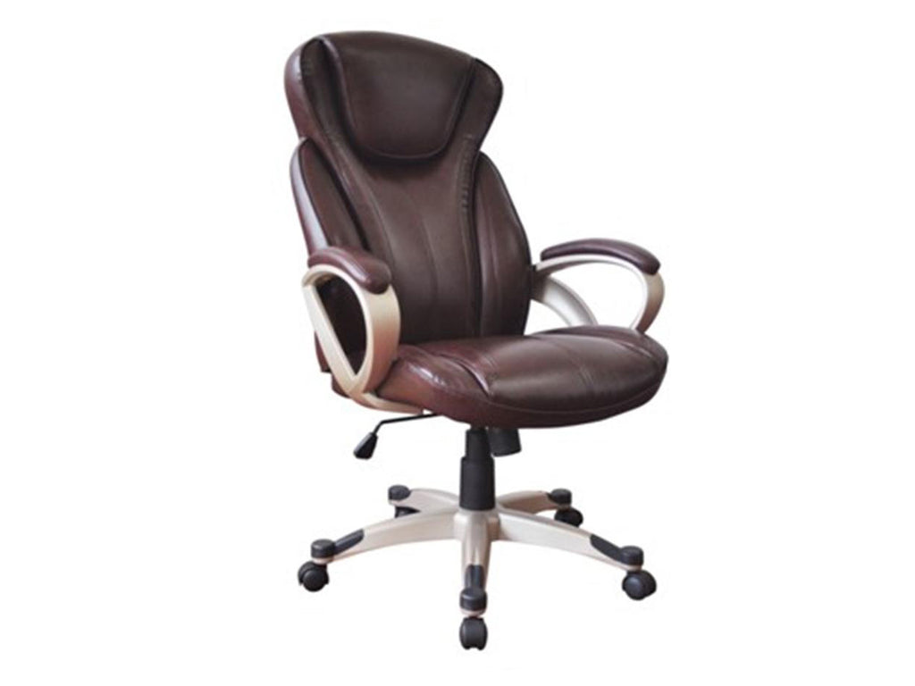 Oversize Executive Chair