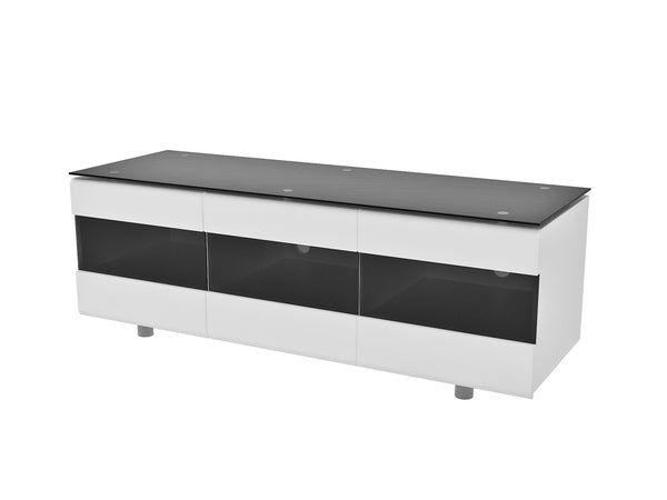 Levar Tv Stand Z Line Designs Inc
