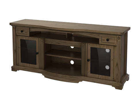 Trayer TV Stand