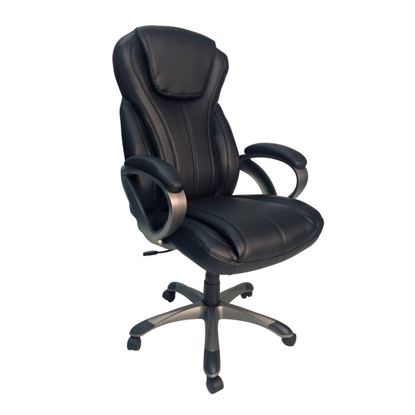 Oversized Executive Chair Z Line Designs Inc