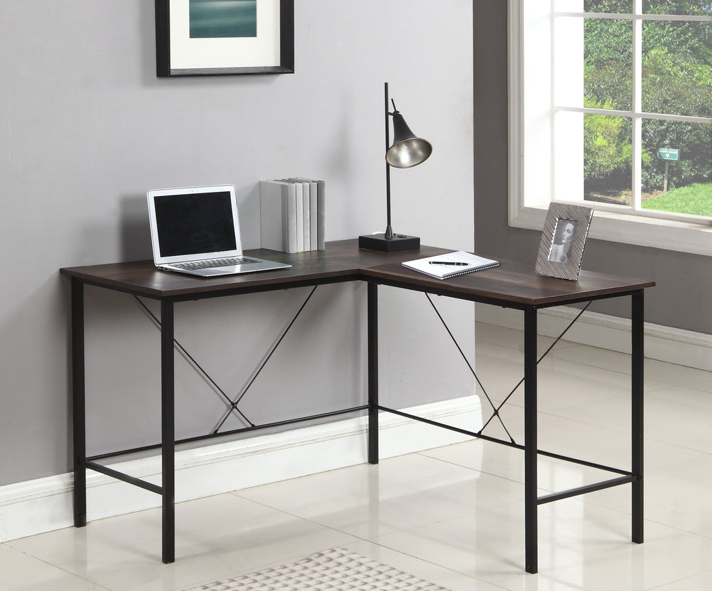 Home Office Z Line Designs Inc