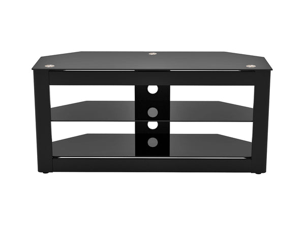 Maxine 40 Quot Tv Stand Z Line Designs Inc