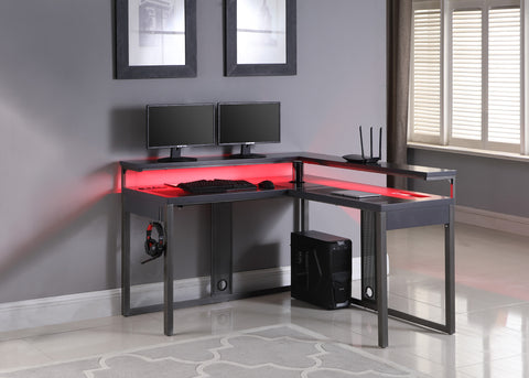 ZLD Performance Series 1.1 Performance L-Desk