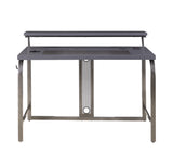 ZLD Performance Series 1.2 Performance Desk