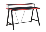 ZLD Performance Series 1.5 Performance Desk 48