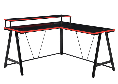 ZLD Performance Series 1.5 Performance L-Desk