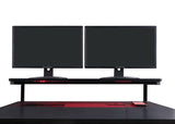 ZLD Performance Series 1.6 Performance Desk 36
