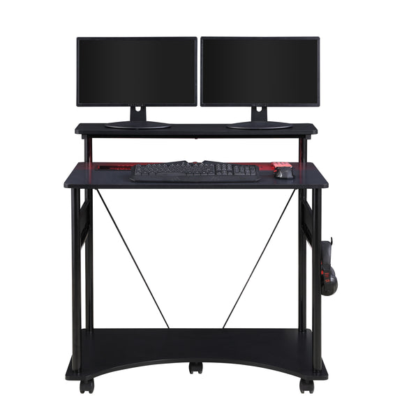 Zld Performance Series 1 3 Performance Mobile Workstation
