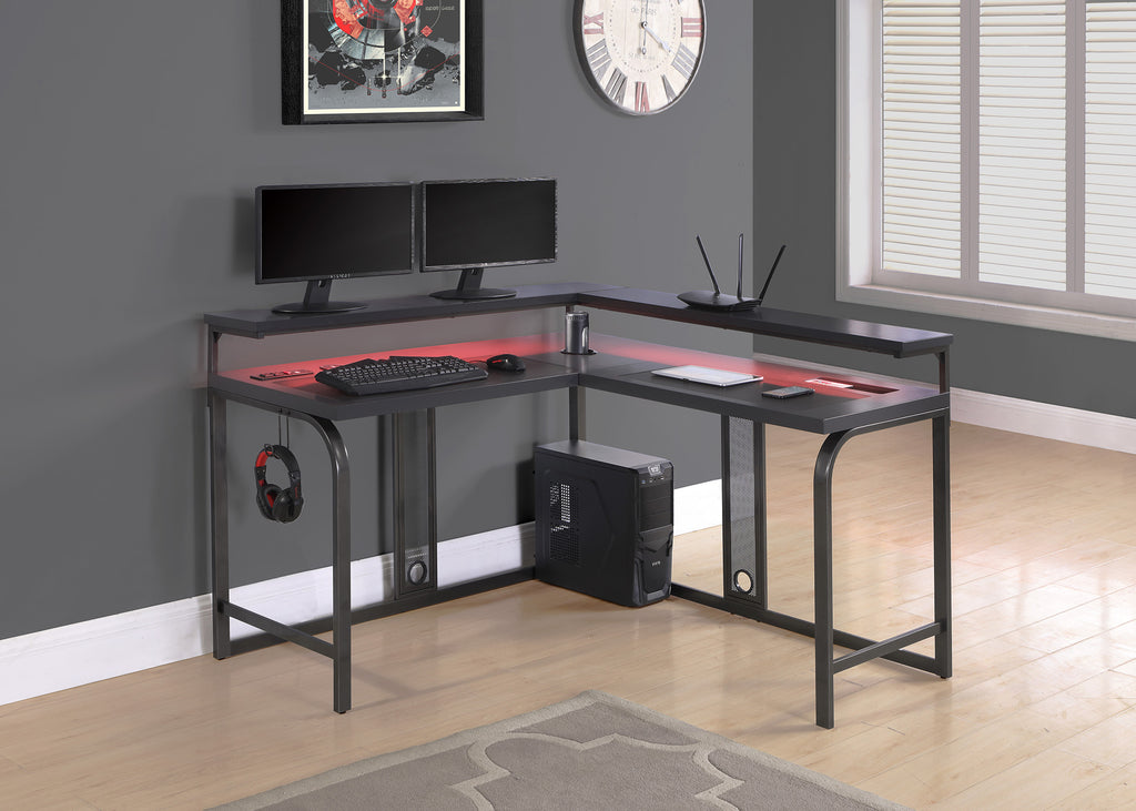 ZLD Performance Series 1.2 Performance L-Desk