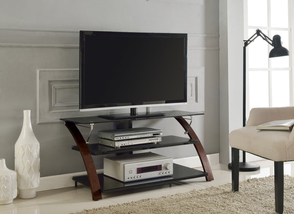 Metro Flat Panel 3 In 1 Television Mount System Z Line