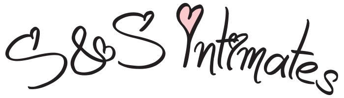 S&S Intimates - Your Ultimate Bra & More Store!!