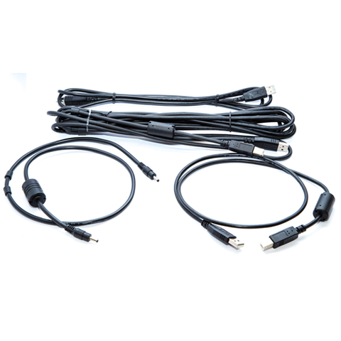 Cable Assembly for 100, 300 and 300 Pro Range ActivBoard