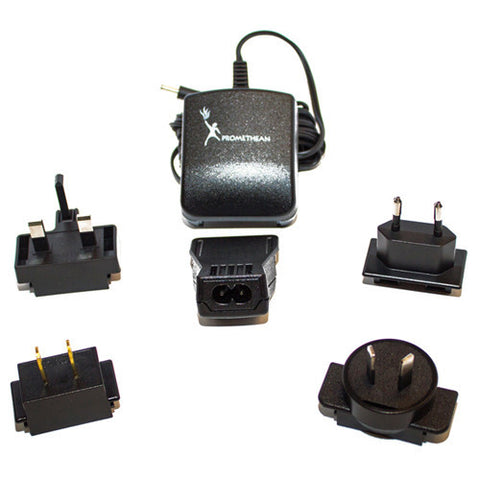 PSU for ActivSlate and ActivBoard 100/300 Series (5V Output)