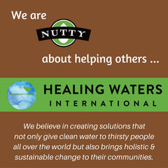 nutty-snacks-healing-waters