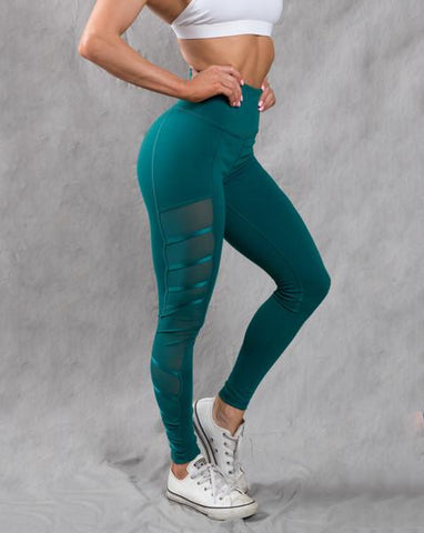 2c96995cf716d4 Latest Athleisure Products – tagged