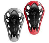 EXOFORGED ARMORED CUP-BLACK/RED