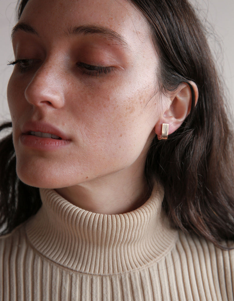 Longview Modular Earrings
