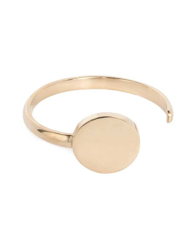 Plains Bracelet-bronze