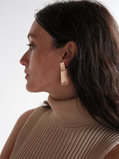 Tier Modular Earrings