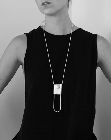 Gravity Necklace-Gravity Necklace