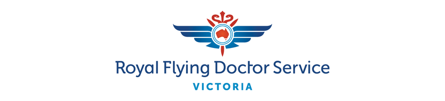 Royal Flying Doctor Service (Victoria)