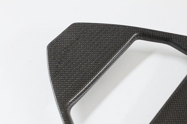 carbon fiber motorcycle repair