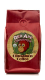 Organic Cinnamon Ground Coffee, 248g