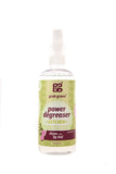 Power Degreaser Thyme with Fig Leaf 473ml *PRICED TO CLEAR*