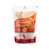 Automatic Dishwasher Detergent Red Pear with Magnolia 24 pods *PRICED TO CLEAR*
