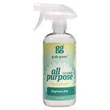 All-Purpose Cleaner Fragrance Free 473ml *PRICED TO CLEAR*