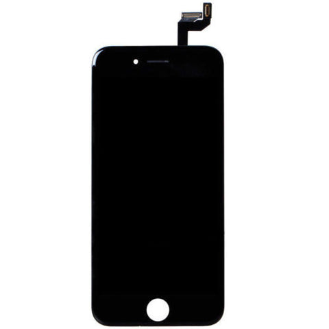 iPhone 6S Black LCD (Best)
