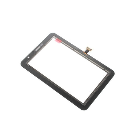 Samsung Tablet 2 p6200 Digitizer Only Black
