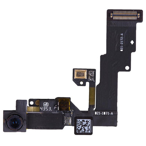 iPhone 6 (4.7) Proximity Senor Flex Cable