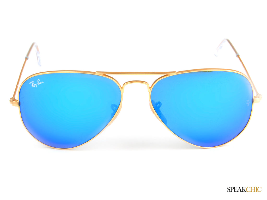 lentes ray ban aviator originales