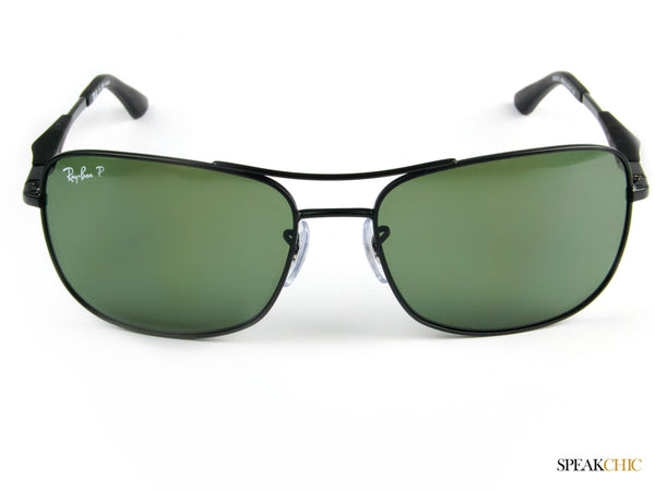 Lentes Ray Ban Lenscrafters 006/9A