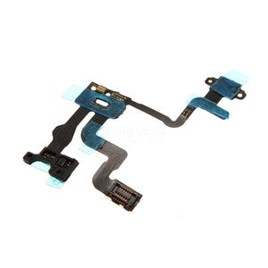 iPhone 4S Power Proximity Sensor Flex Cable